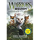 Warriors: Battles of the Clans (Warriors Field Guide Book 4) (English Edition)