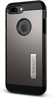 Spigen iPhone 7 Plus Tough Armor系列手机壳 炮铜色043CS20529