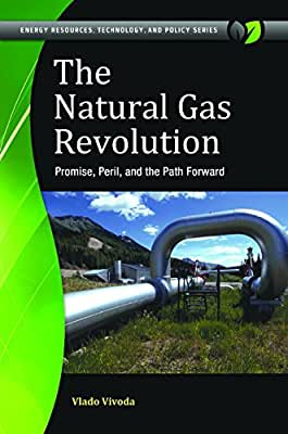 The Natural Gas Revolution: Promise, Peril, and the Path Forward.pdf