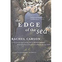 The Edge of the Sea (English Edition)