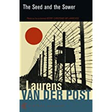 The Seed and the Sower (Vintage Classics) (English Edition)
