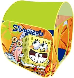 Bob Esponja Spongebob Squarepants - Shop Home SAICA Toys 8337