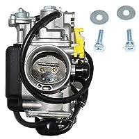 汽化器 TRX 400 TRX400EX Sportrax TRX400X ATV 16100-HN1-A43 2005 2006-2008 汽车零件