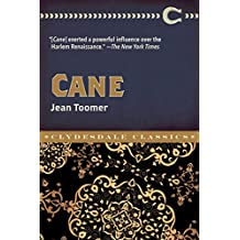 Cane (Clydesdale Classics) (English Edition)