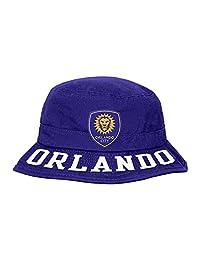 MLS R S47EB 男孩渔夫帽