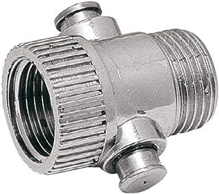 Idro Bric F0218 Aquastop 连接器
