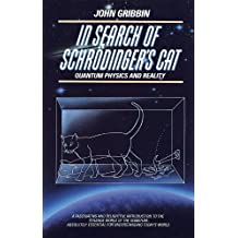 In Search of Schrodinger's Cat: Quantum Physics And Reality (English Edition)