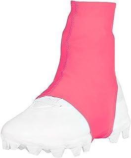 EliteTek Spats 防滑套