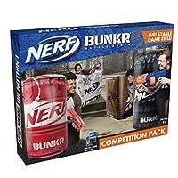 Nerf Bunkr BKN-3324 比赛包