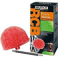 Quixx 10180 1 包扭绳环清洁刷