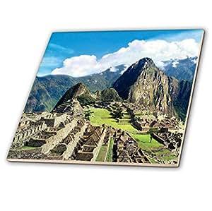 danita delimont–马丘比丘–秘鲁,马丘比丘, Lost 城市 OF THE inca–SA 17mgl0056–miva 库存–瓷砖