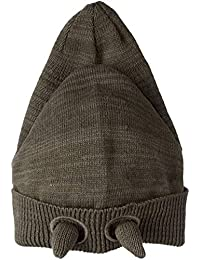 [Seens of Grace] 针织帽 GOBLIN WATCH