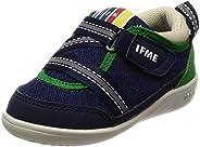 [ Ifme ] 婴儿鞋人动电能22–8000