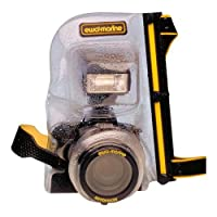 Ewa-Marine EM U-AX 相机包(透明)