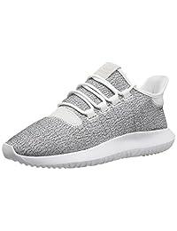 adidas 阿迪达斯 Tubular Shadow 男士运动鞋