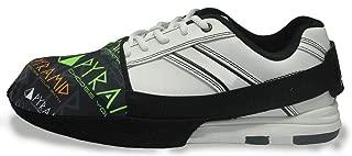 bowlingball.com 保龄球鞋滑块