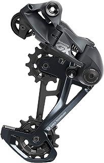 SRAM GX Eagle 12 速后变速器