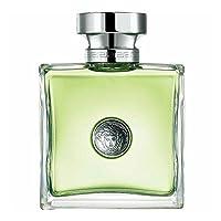 [Versace] Versace Versense 50 ml EDT 喷雾 (亚马逊海外卖家)