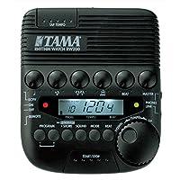 面向 Tama 架子鼓节拍器 Rhythm 手表 リズムウォッチ RW200