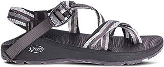 Chaco Z/2 Unaweep 男士凉鞋
