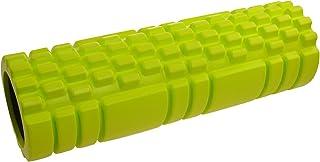 LIFEFIT 瑜伽滑板车 A11