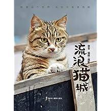 流浪猫城(我爱这个世界,无论它有多危险。铲屎官必读)