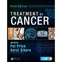 Treatment of Cancer (English Edition)