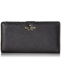 kate spade new york Cobble Hill Stacy 钱包
