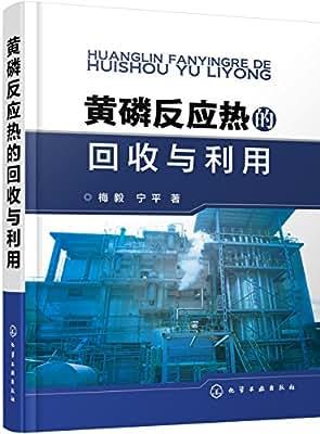 黄磷反应热的回收与利用.pdf