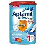 Aptamil 爱他美 幼儿奶粉1段+  6 x 800g