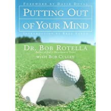 Putting Out of Your Mind (English Edition)