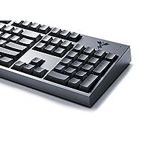 Feenix Autore 机械游戏键盘