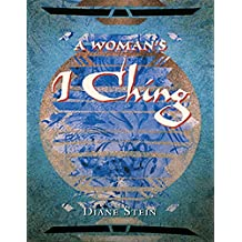 A Woman's I Ching (English Edition)