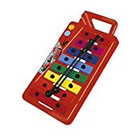 Reig Xylophone 8 Notes - 5319.0