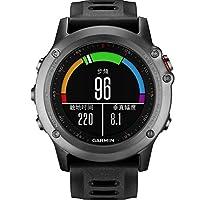 GARMIN佳明fenix3多功能户外运动手表