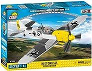 COBI COBI-5715 玩具