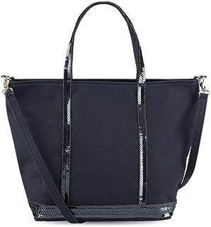 VANESSA BRUNO 女士 Cabas Petit+b 手提包