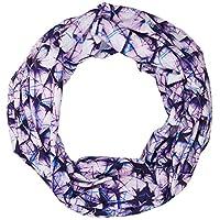 BUFF 百福 中性 防紫外線系列均碼頭巾