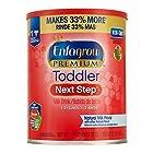 MeadJohnson Nutrition 美赞臣 美版 Premium幼儿配方奶粉 3段 907g *2件 353.6元包邮(合176.8元/件)