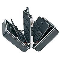 "Knipex 00 21 40 LE""BIG Twin"",工具箱,空"