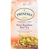 Twinings 川宁伦敦 茶包