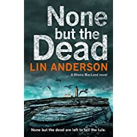 None but the Dead (Rhona Macleod Book 11) (English Edition)