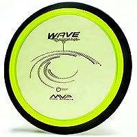 MVP Disc Sports Proton Wave Disc 高尔夫距离球杆
