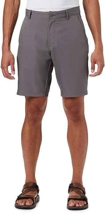 Columbia M Mist Trail 短裤