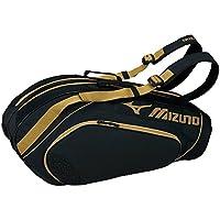 Mizuno (美津浓)球拍包硬式 · 网球 / 羽毛球6只装63jd7003