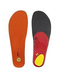 【SIDAS】SIDAS内底 棒球・足球・橄榄球用 钉鞋 3D