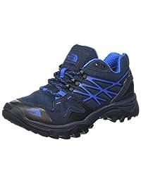 THE NORTH FACE 北面 M HEDGEHOG FASTPACK GTX (EU) 男 徒步鞋 CXT3