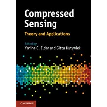 Compressed Sensing (English Edition)