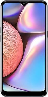Samsung Galaxy A10s(32GB、2GB RAM)6.2