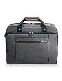 Briggs&Riley Kinzie Street Briefcase 41 cm Notebook compartment